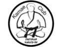 https://i62.servimg.com/u/f62/16/22/41/11/th/logo_i13.jpg