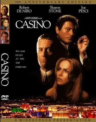 casino مترجم