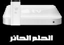 أنظمة التشفير التلفزيونية الحديثة