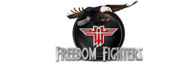 Freedom Fighters Clan