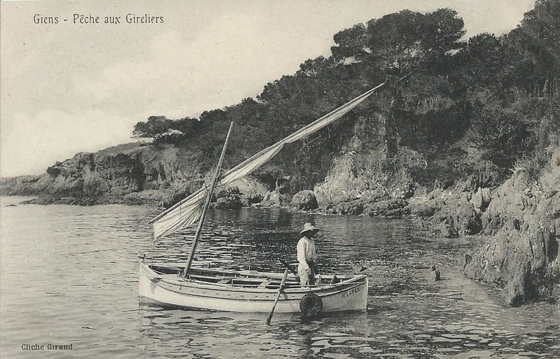 bateau10.jpg