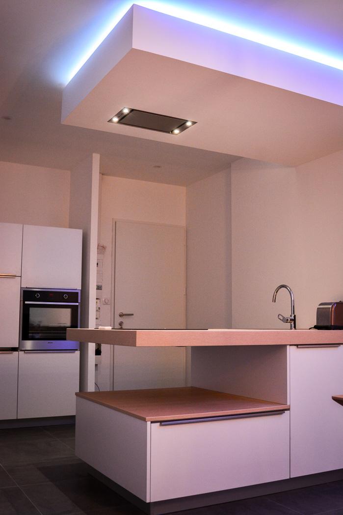r alisations matt29 copain des copeaux. Black Bedroom Furniture Sets. Home Design Ideas