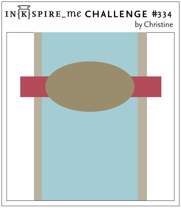IN{K}SPIRE_me Sketch Challenge #334