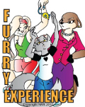 Furry Experience - Official Forums