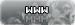 http://aggressors.guildo.ru/