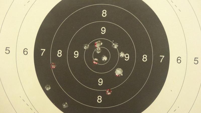 balles11.jpg