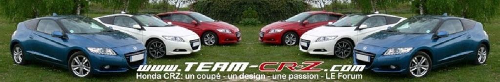 Team-Crz