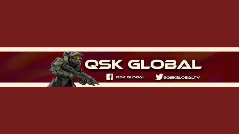 QsK Global