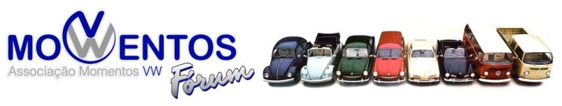 ::: MomentosVW.com :::