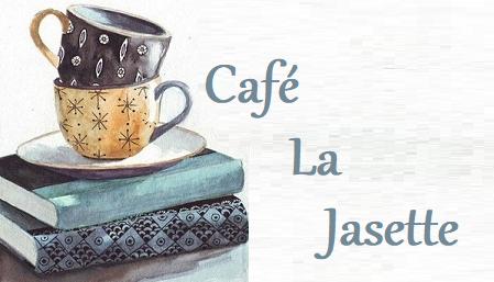 Café La Jasette