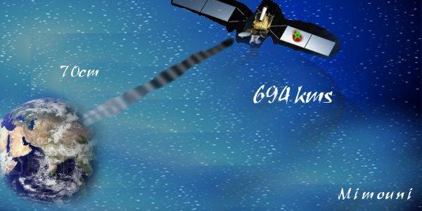 satellite tachelhite