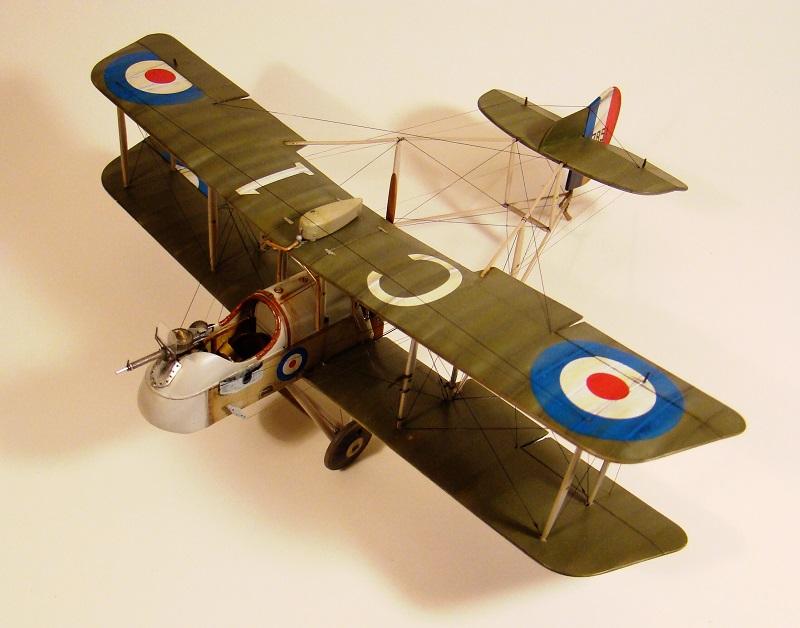 aircod10.jpg