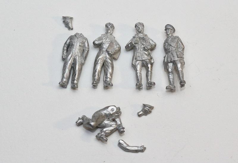 V hicules et personnels pour dioramas premi re guerre au 72 me la moto clyno - Cage a poule synonyme ...
