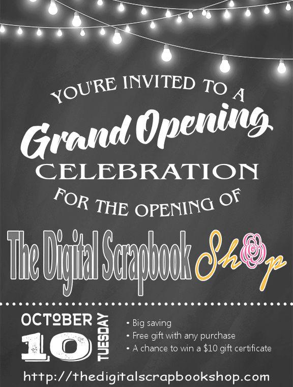 Une nouvelle boutique pour Kittyscrap dans Janvier bannie10