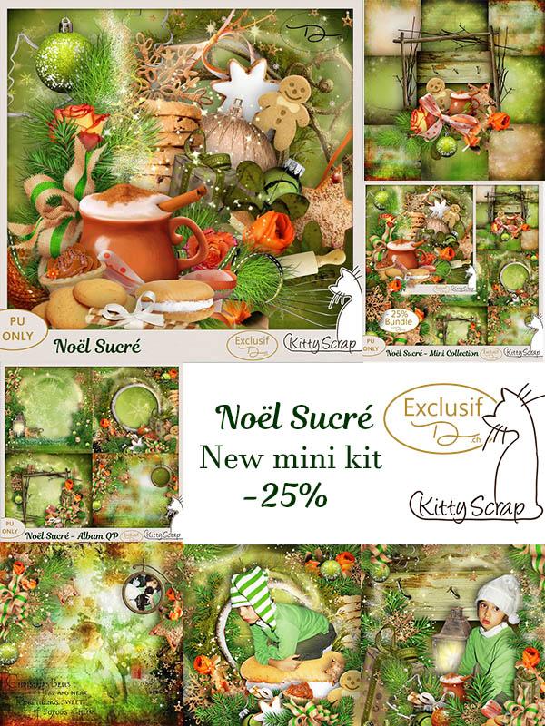 Noel sucre de Kittyscrap dans Decembre nl_noe10