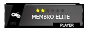Membro Elite