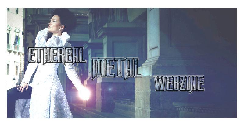 Ethereal Metal Webzine