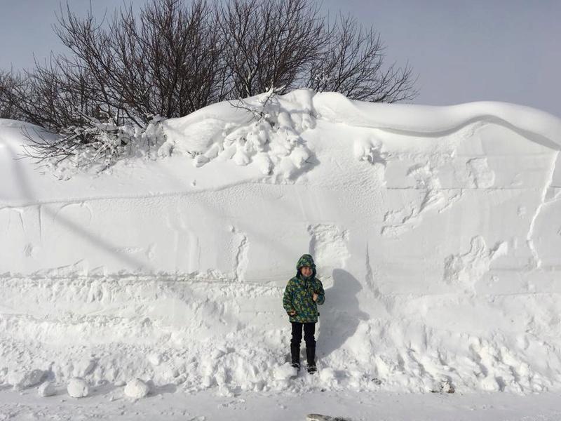 neige14.jpg