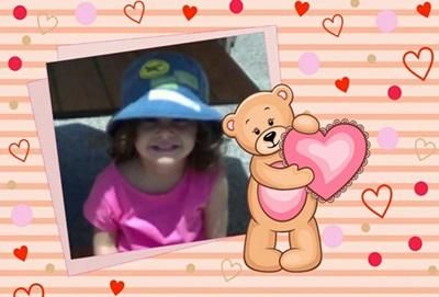 منتدى نهال للطفولة و الأمومة   http://nehal.forummaroc.net/