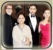 Амитабх Баччан и Джая