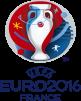 Euro 20..