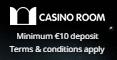 Casino Room 50 tours gratuits bonus sans depot