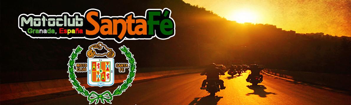 Motoclub Santa Fé
