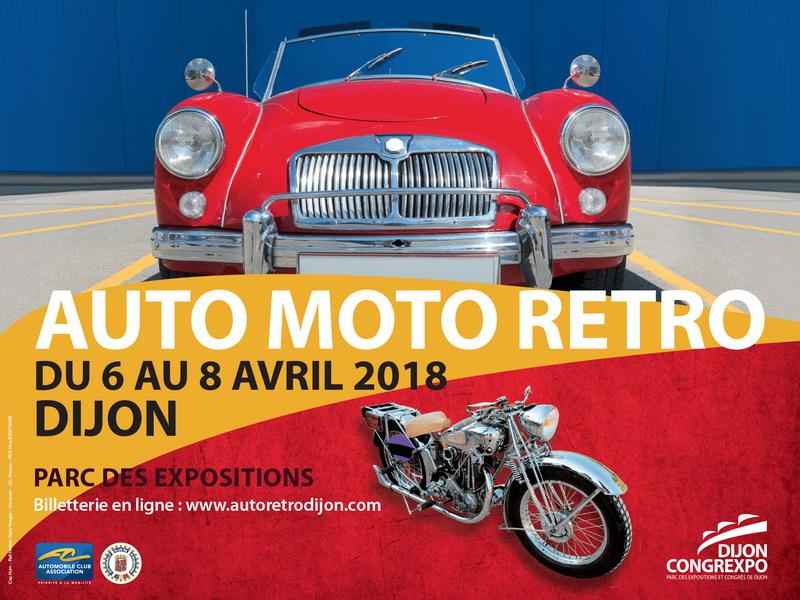Moto Club Palaja