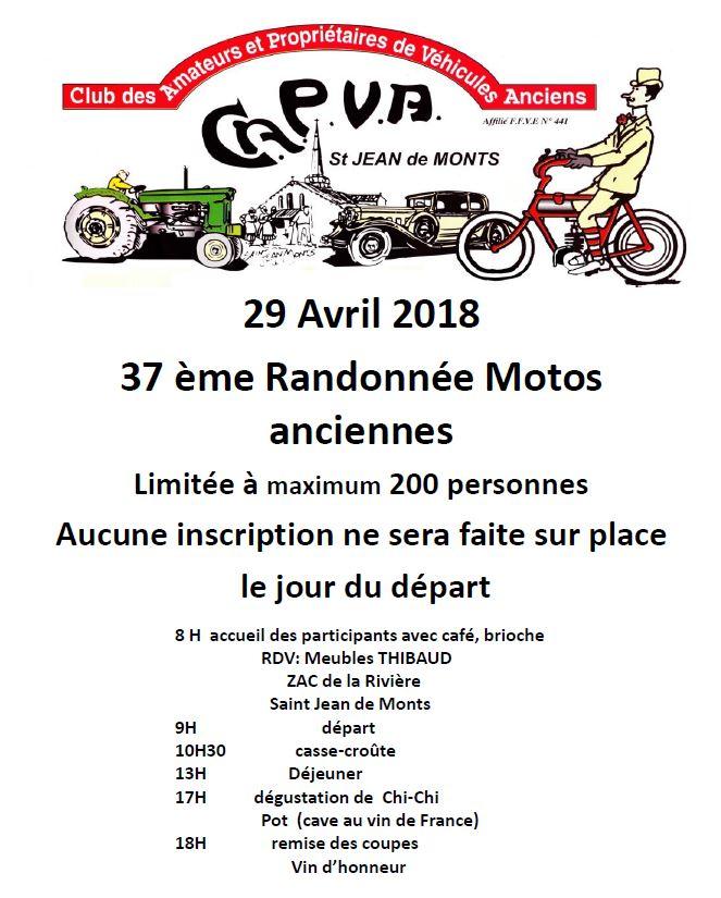 Calendrier Motards Bikers Calendar Motorrijders Kalender