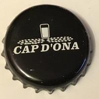 cap_d_11.png