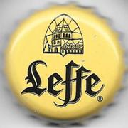 leffe_10.png