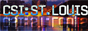 CSI: St. Louis