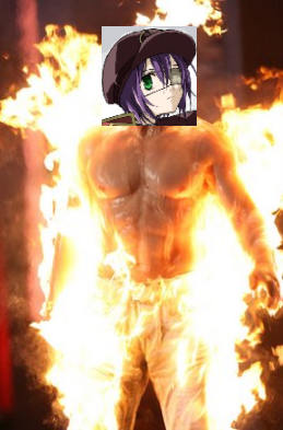 onfire10.png