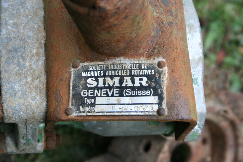 simar_11.jpg
