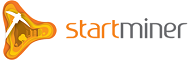 startMiner - free and simple next generation Bitcoin mining software