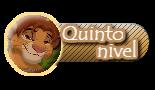 Quinto Nivel