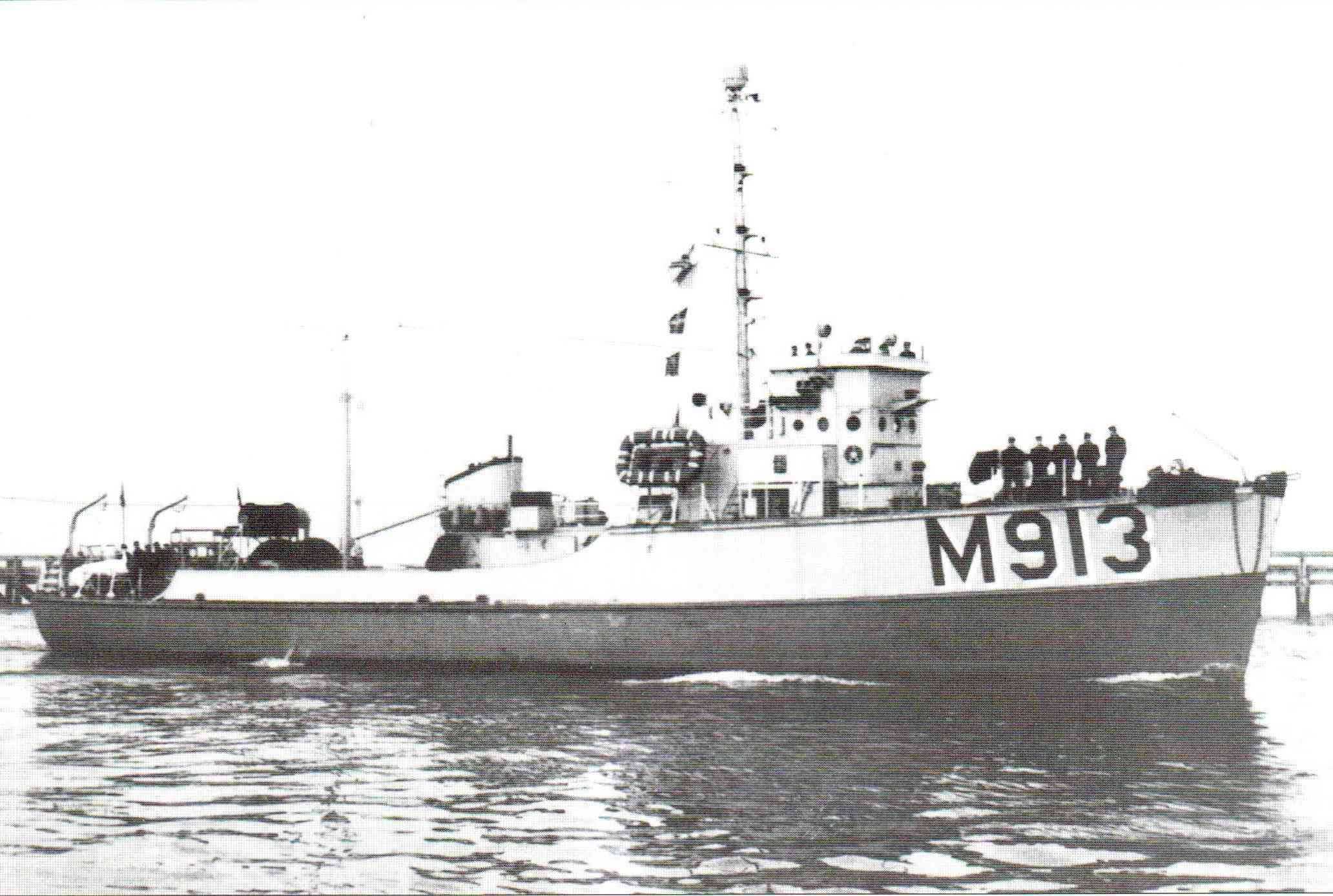 m913_m10.jpg