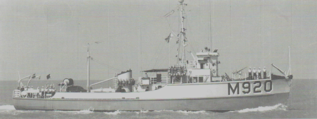 m920-110.jpg