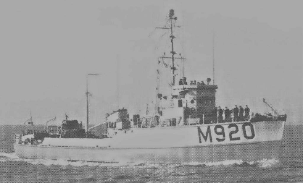 m920-210.jpg