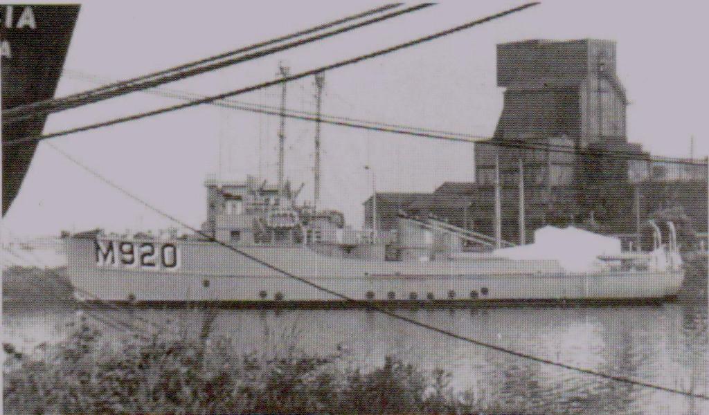 m920-310.jpg
