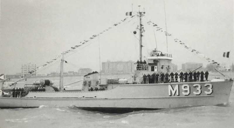 m933_k11.jpg