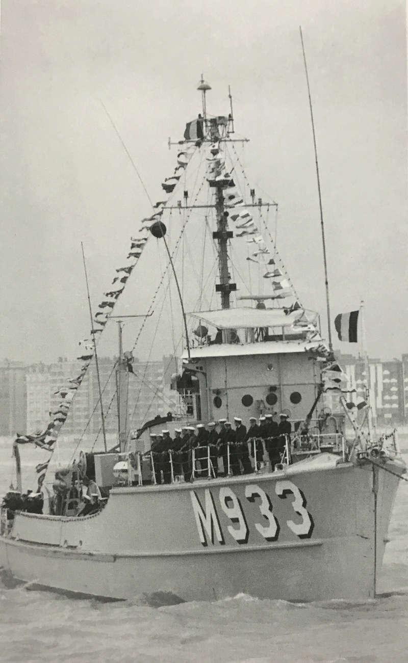 m933_k12.jpg