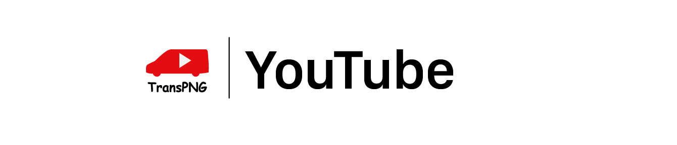 TransPNG Video YouTube