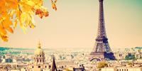 """<font size=4><center>Paris is... Paris<img src=""""https://redcdn.net/hpimg15/pics/923259596424etoile1BIS.png""""/></center></font>"""
