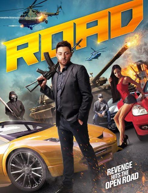 فيلم Road 2017
