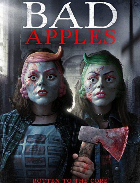 فيلم Bad Apples 2018