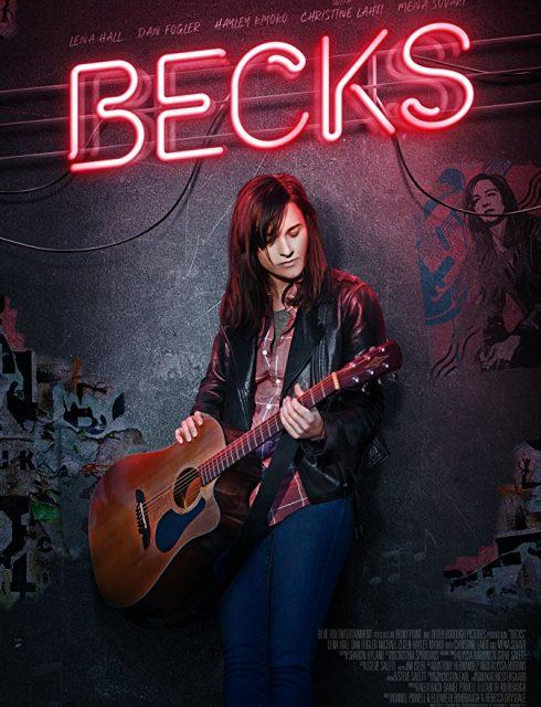 فيلم Becks 2017