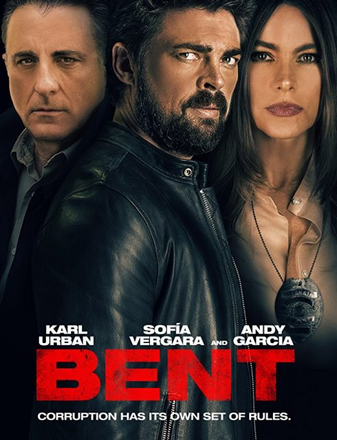 فيلم Bent 2018
