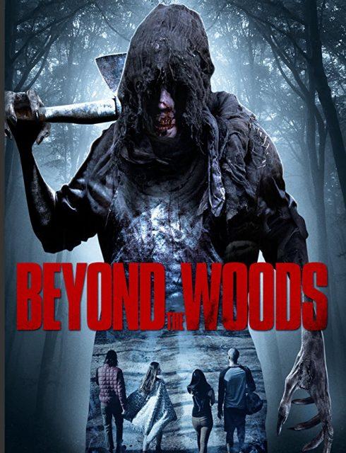 فيلم Beyond the Woods 2018