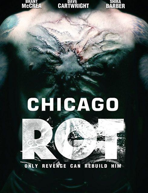 فيلم Chicago Rot 2016